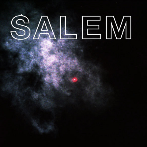 File:Salem (Water).png