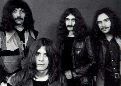 File:BlackSabbath.jpg