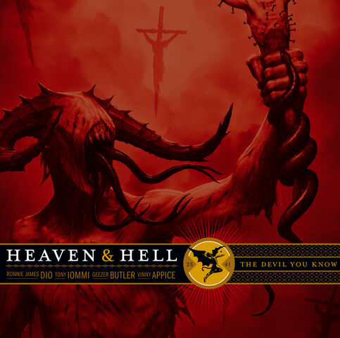 File:Heaven & Hell cover.jpg