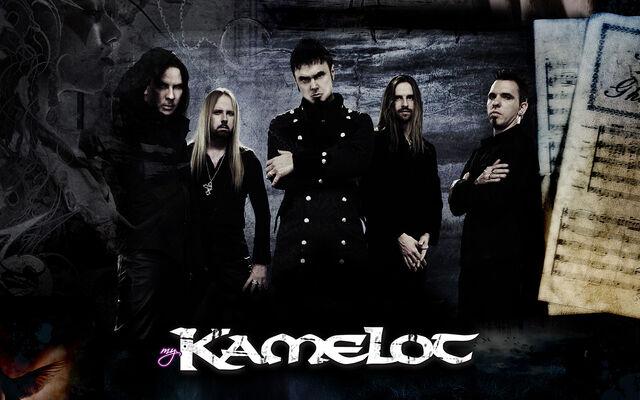 File:Kamelot Ghost Opera.jpg