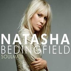 NatashaBedingfieldSoulmate