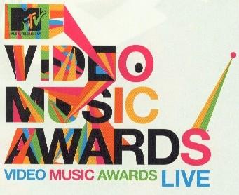 File:2012 VMA.jpg