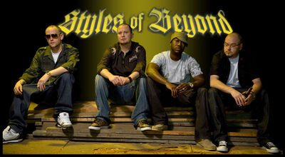 StylesOfBeyond-2007Promo