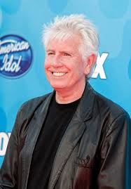 File:GrahamNash.jpg