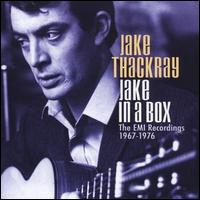 File:JakeinaBox.jpg