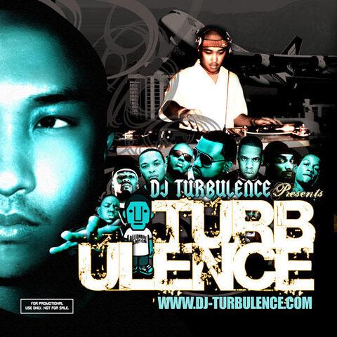 File:DJ Turbulence - DJ Turbulence Presents- Turbulence.jpg
