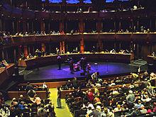 File:Lincoln Center.jpg