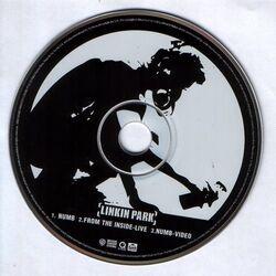 NumpPt1-Disc