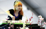Grimes-coachella-2013-650-430