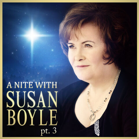 File:Susan Boyle - niteGift.jpg