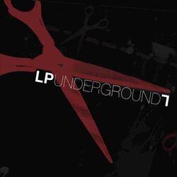 LinkinPark-Undergroundv7.0-FrontCover