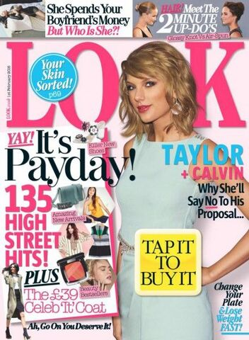 File:Taylor Swift Look Magazine Cover.jpg