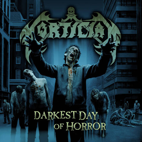 File:Darkest Day of Horror.jpg