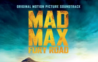 File:Fury road soundtrack.png