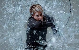 File:Insurgent.jpg