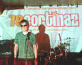 Thumbnail for version as of 18:15, September 27, 2006