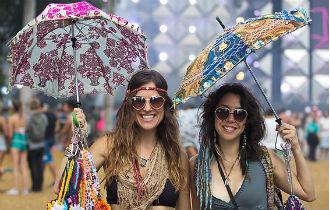 File:Festival fashion.jpg