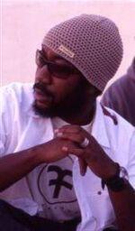 Styles Of Beyond - Takbir 'Tak' Bashir