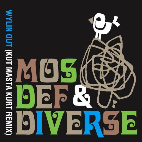 File:Chocolate Swim EP - Mos Def & Diverse.jpg