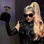 Grammys2011