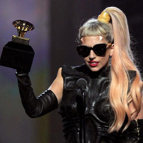 File:Grammys2011.jpg