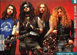 File:WhiteZombie.png