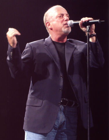 File:BillyJoel.jpg