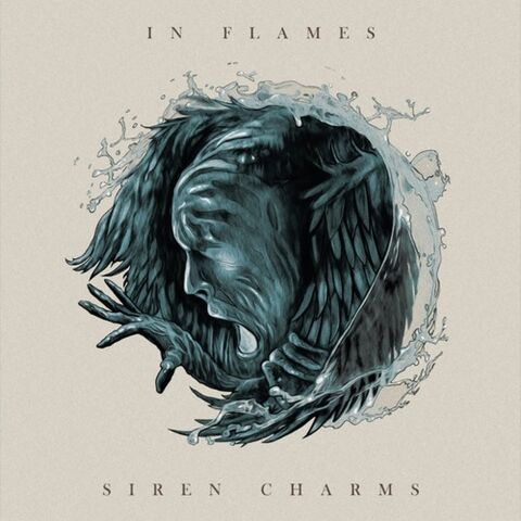 File:Siren Charms.jpg