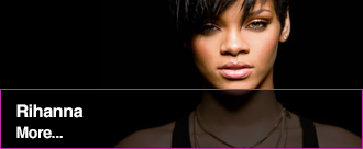 File:Trending Rihanna.png