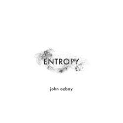 John-Ozbay-Entropy