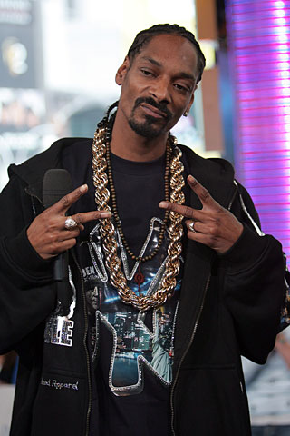 File:SnoopDogg.jpg