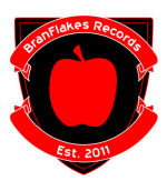 File:BranFlakes Records logo.jpg