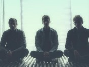File:Foster The People.jpeg