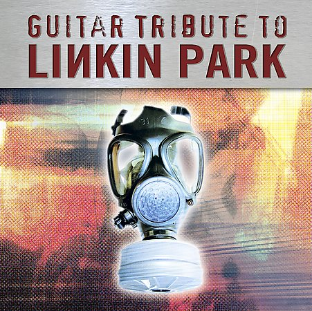 File:Linkin Park - Guitar Tribute To Linkin Park - Front Cover.jpg