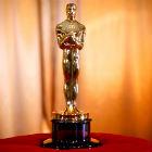 File:Oscar statuette.jpg