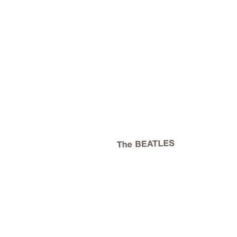 File:The Beatles (White Album).jpg