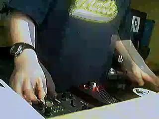 File:DJ Zap Scratching.jpg