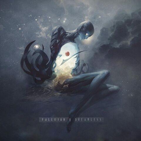 File:Fallujah - Dreamless.jpg
