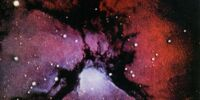 Islands (King Crimson album)