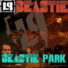Beastie Park