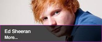 File:Trending Ed Sheeran.png