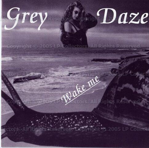 File:Grey Daze - Wake Me (Cover).jpg