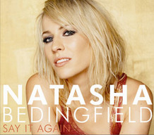 NatashaBedingfieldSayItAgain