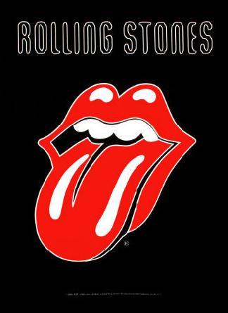 File:Stones.jpg