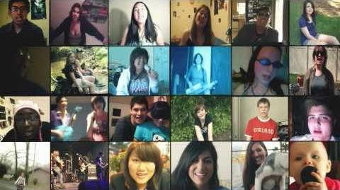 Thumbnail for version as of 17:19, July 28, 2012