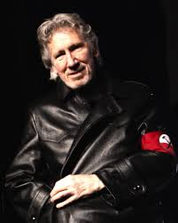 File:RogerWaters.jpg