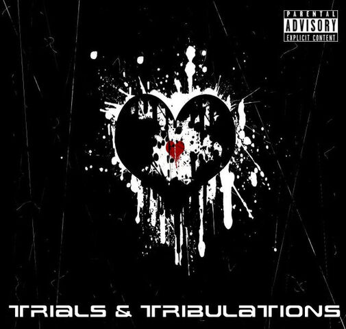 File:Trials & Tribulations Cover Art.jpg