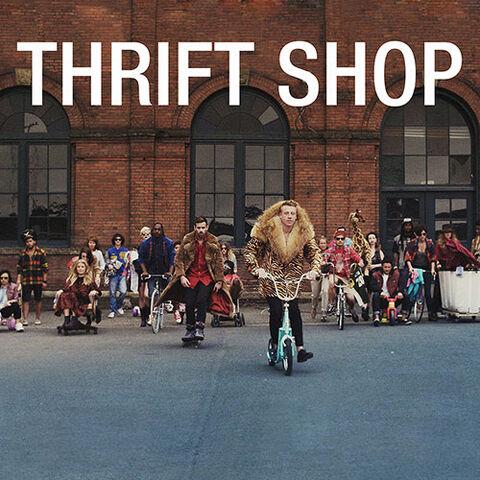File:Macklemore-thrift.jpg