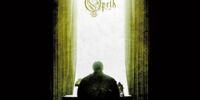 Watershed (Opeth album)