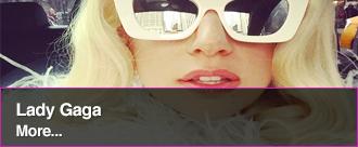 File:Trending Lady Gaga.png